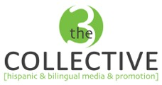 3collective-logo-office