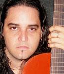 Andres Vadin Flamenco