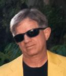 Bill Frischman Dukes of Doo-Wop