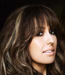 Suemy Gonzalez Trio Ellas